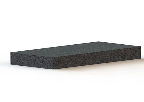大理石光学平台台板