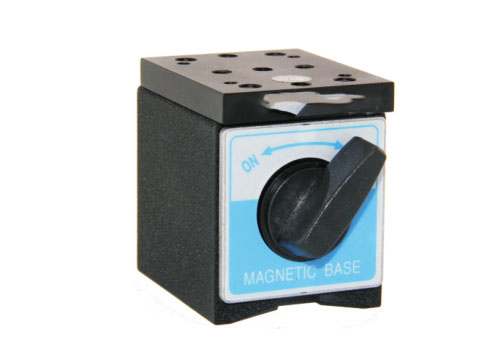 YFCL1 磁力底座