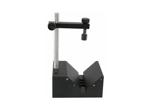 YFBJ1-100-1ZT 变直径透镜架