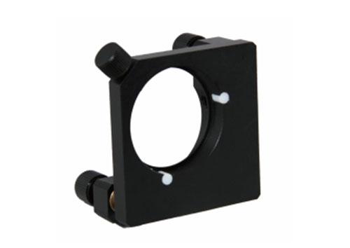 YFBFxx-2ZT 光学调整镜架