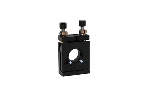 YFBF25.4-3ZT 光学调整镜架