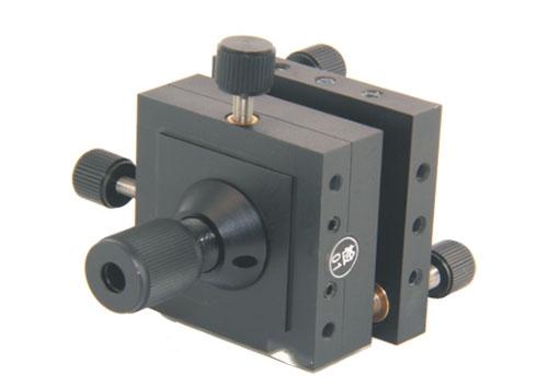 YFOH1 光纤耦合器