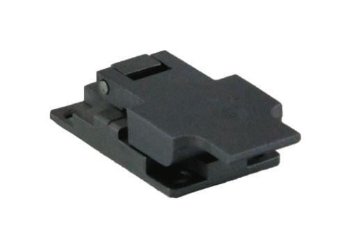 YFKJ4 光纤卡具