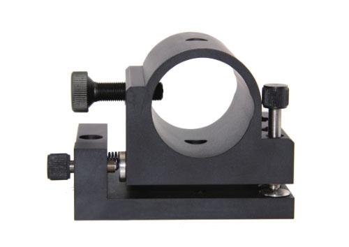YFJG3-45激光管座