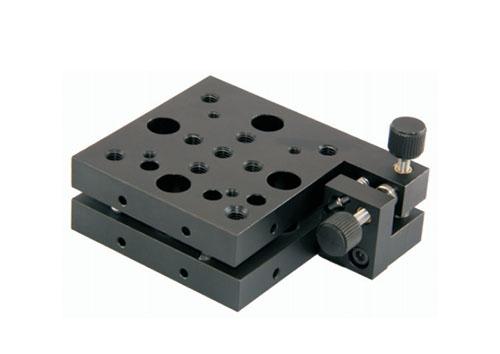 YFSQ-02-1.8S2双轴倾斜台