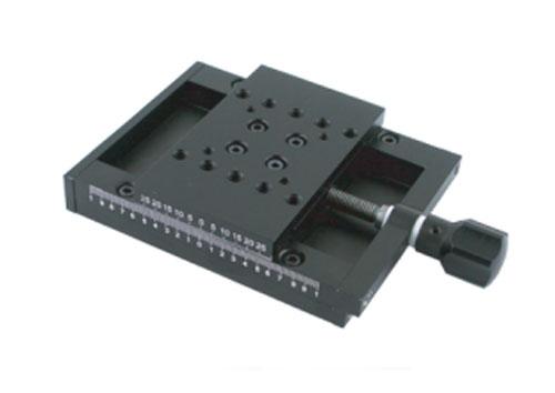 YFSP-W-50S-01平移台