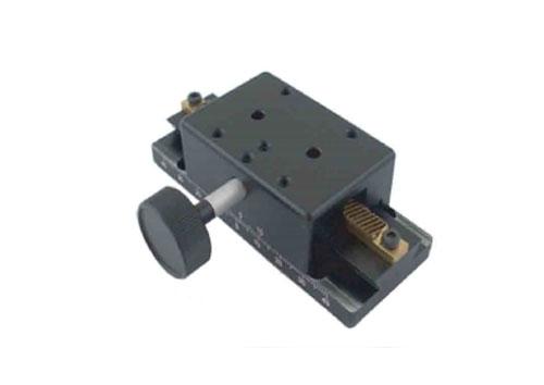 YFSP-W-80L-01